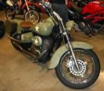 Бизнес мототехника: продажа мотоциклов и квадроциклов