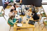 Открытие коворкинг центра: как начать бизнес?