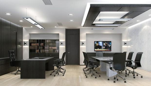 Критерии аренда офиса недвижимость коммерческая владивостока