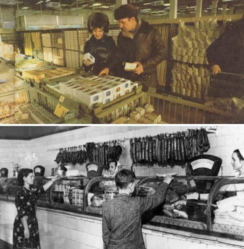 производство хлебобулочных: