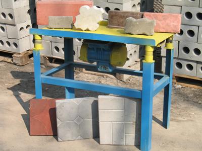Производство оборудования для