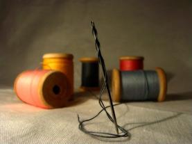 Бизнес план фирмы по пошиву одежды