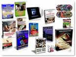 Реселлинг: бизнес на инфотоварах (инфопродуктах)