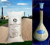 Производство химических удобрений для аграриев как бизнес