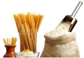 Как организовать производство макарон?