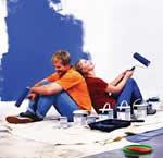 Свой бизнес отделка и ремонт квартир, с чего начать?