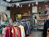 Бизнес план магазина одежды секонд-хенда