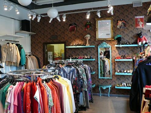 Бизнес план магазина одежды секонд - хенда   Бизнес-Планы от сайта ... 4f9f0fa08c6