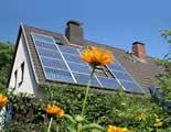 Как производят солнечные батареи?