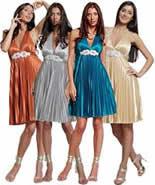 Бизнес идея: Интернет магазин вечерних платьев