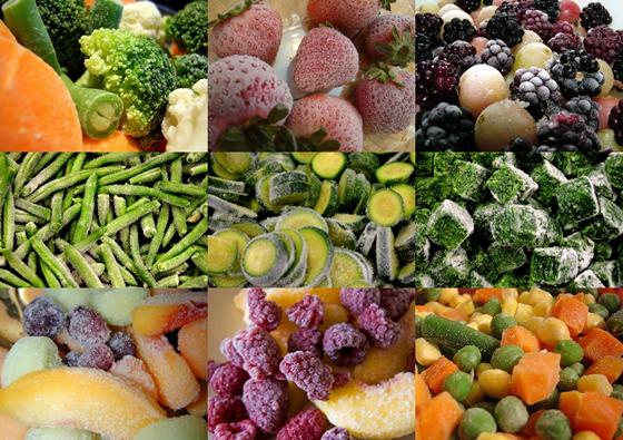 Бизнес идеи овощной переработки бизнес идеи для столярки