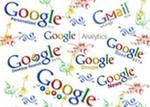 Как заработать с Google Adsense $9 000 в месяц