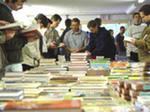 Идея для бизнеса – продажа ненужных книг