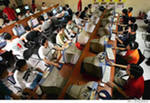 Бизнес-план интернет-кафе