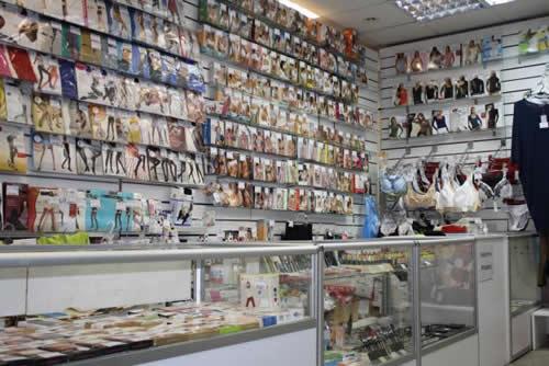 Бизнес План магазина колготок   Бизнес-Планы от сайта Мельница ... 774f00140ed