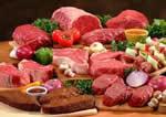 Бизнес План мясного магазина