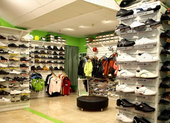 Бизнес План спортивного магазина   Бизнес-Планы от сайта Мельница ... a8bad07d2be