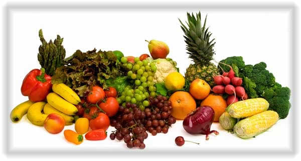 Переработка овощей и фруктов как бизнес